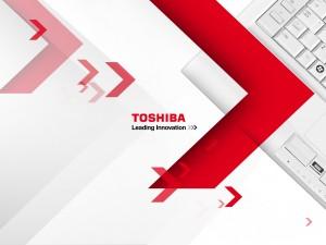 Toshiba Kıbrıs