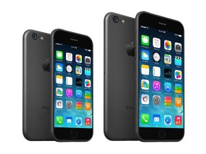 Apple İPhone 6 İnceleme