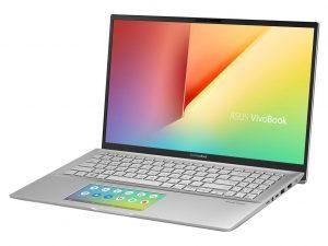 Kıbrıs Asus Laptop